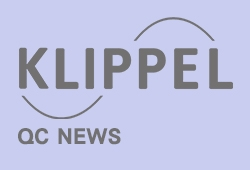 尚馬電聲-KLIPPEL QC NEWSLETTER